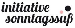 initiative_sonntagssuess