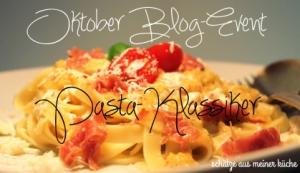 banner-pasta-klassiker-oktober1