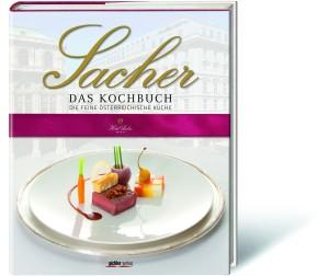 SACHER_cover NEU_3D_mit Schatten_© Pichler Verlag