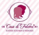 Casa_Logo_Köpfe