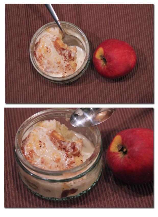 Apple Pandowdy1