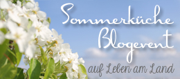 http://lebenamland.files.wordpress.com/2014/03/banner-blog.jpg