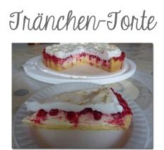 Tränchen-Torte